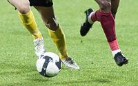 kniegelenk-funktionen-fussball-teaser